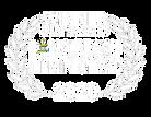 LBIFF OS LAUREL 2020 Jury_WHITE.png