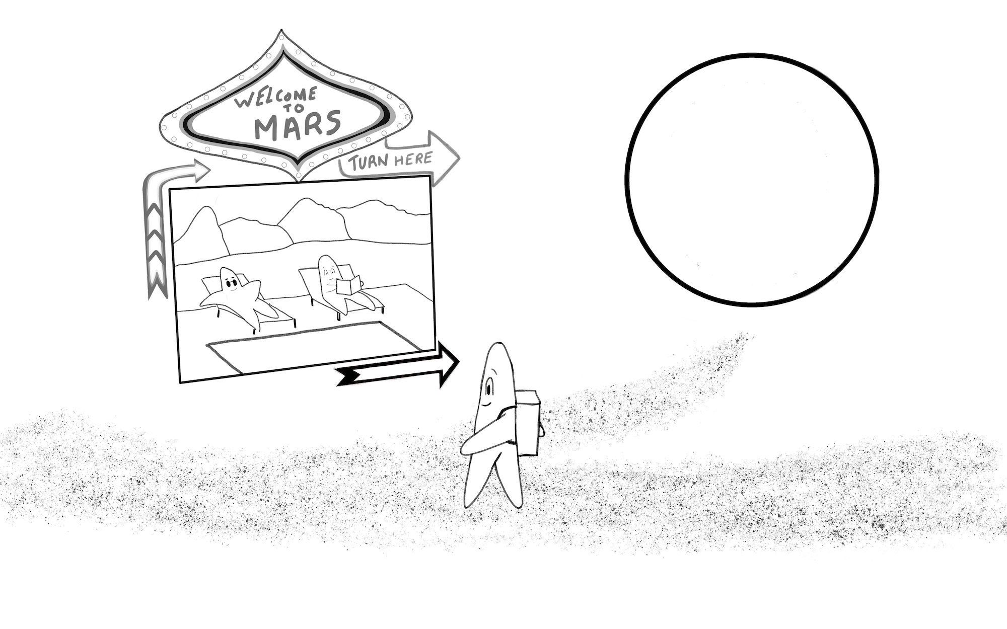 MARS TO COLOR_SMALL