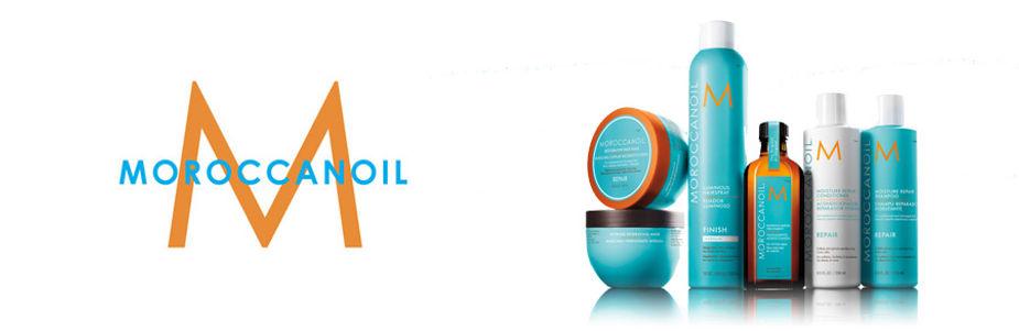 hbs-moroccan-oil.jpg