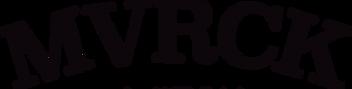 mvrck-logo-black.webp