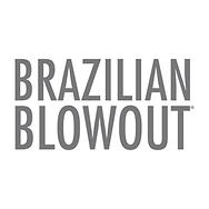 re_sized_dfe0e1e563c29fca9c04_brazilian_