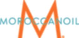 Moroccan-Oil-Logo.jpg