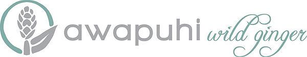 Awapuhi-Wild-Ginger-logo.jpg