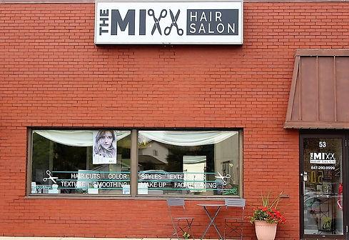 outside salon fixed.jpg