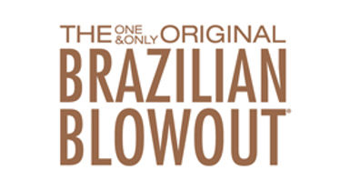 logo-brazilian-blowout.jpg