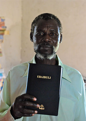 Pastor With Bible.jpg