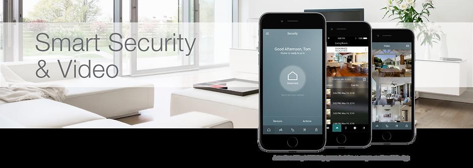 smartSecurity_header2_1366x487-1.png
