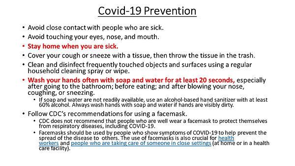 covid-19 english.jpg