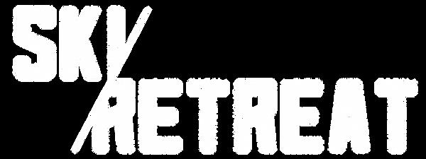 ski-retreat-logo-white.png