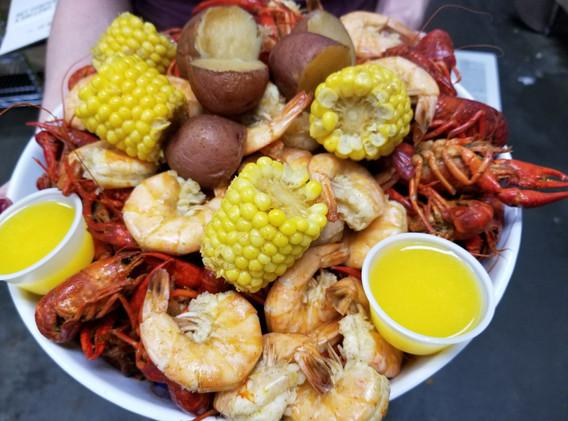 tg shrimp n crawfish .jpg