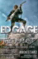 Ed Gage Dec 28th.jpg