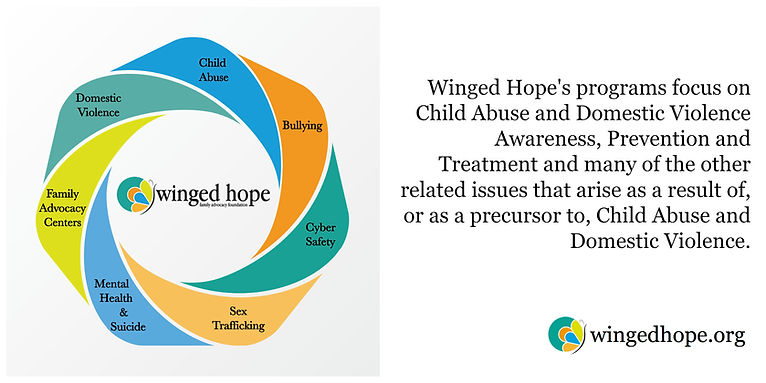 Winged Hope wheel with revised text.jpg