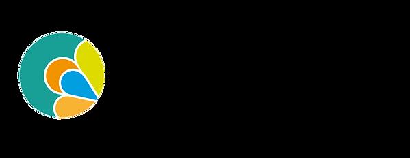 transparent1 Winged Hope Logo.png