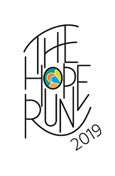The Hope Run 2019 Logo.png