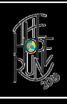 The Hope Run 2019 Logo.png