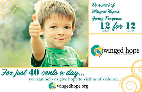 Winged Hope 12 for 12 postcard.jpg