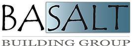 Basalt_Logo_final.jpg