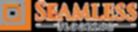 seamless logo.png