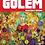 Thumbnail: GQR Summer 2021—Digital