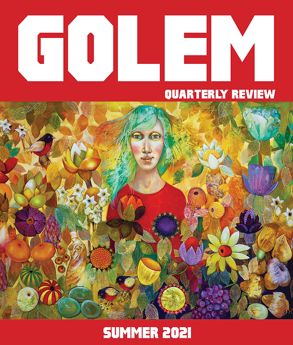 GQR Cover.png