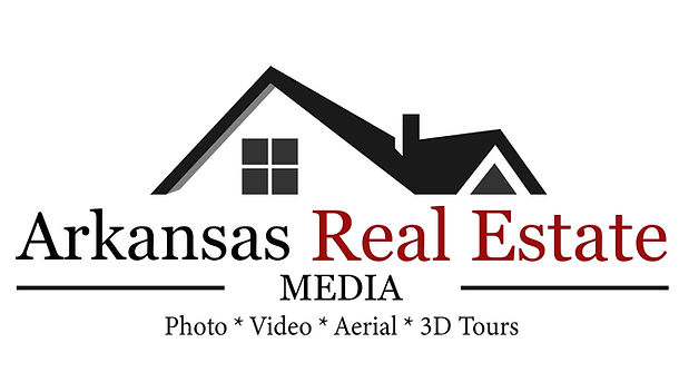 Arkansas Real Estate Media