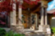 front door 1 copy.jpg