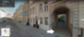 ZypteStudio_accessGroeningestraat_edited