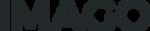 Imago logo_Black.png