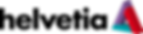 Helvetia Logo.png