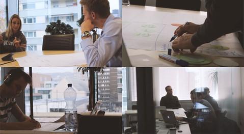 Design thinking-01.jpg