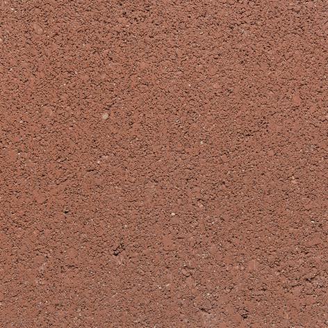 Sedona Red - Precision