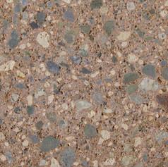 Mesa Tan - Ground Face