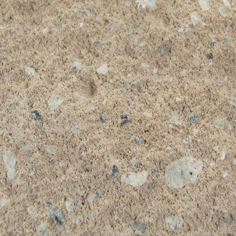 Sandstone - Split Face