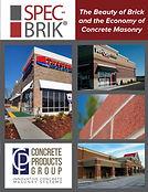 SPEC-BRIK_Brochure.jpg