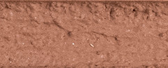 Sedona Red Mortar