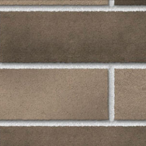 SpecBrik® (Concrete Brick)