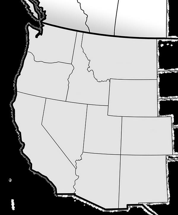 basalite_territory_map.png