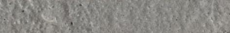 Light Charcoal Mortar