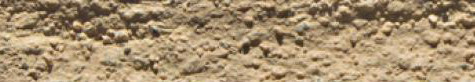 635 - Mortar