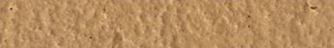 Mesa Buff Mortar
