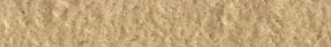 Cream Mortar