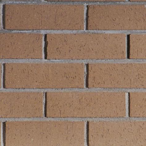 H.C. Muddox (Clay Brick)