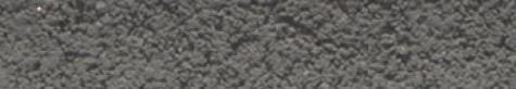 995 - Mortar