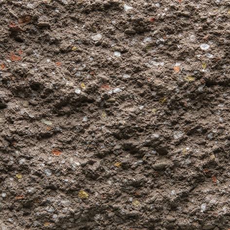 769 - Split Face