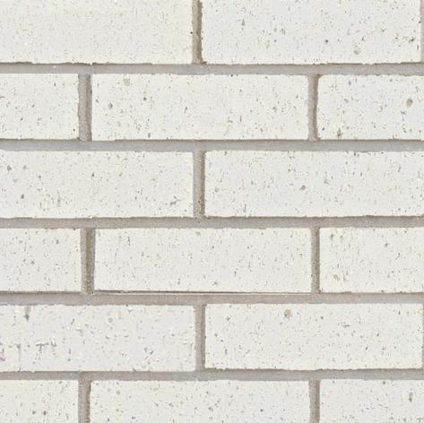 Interstate Brick (Clay Brick)