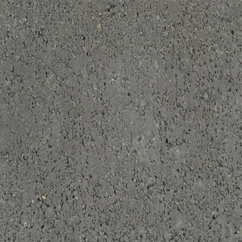 Charcoal - Precision