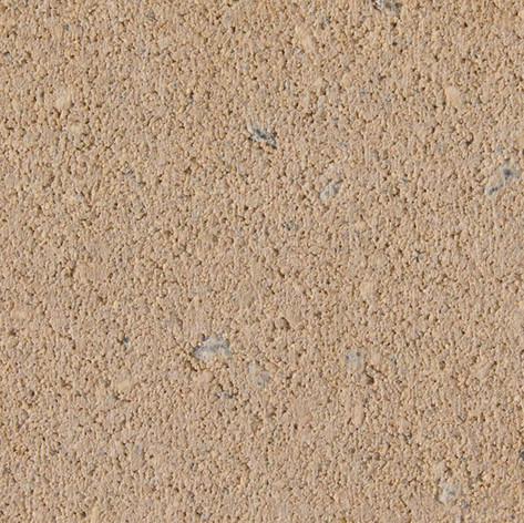 Sandstone - Precision