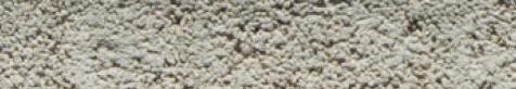 830 - Mortar