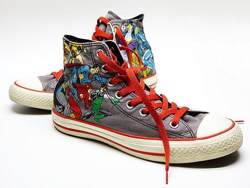 shoe-1433925_1280.jpg