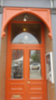 SW door.jpg